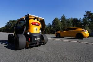 Renault_50915_it_it