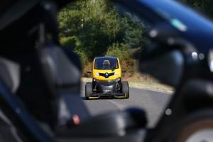 Renault_50920_it_it