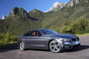 bmw-serie-4-coupe-fr4t0297m