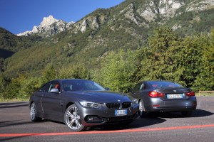 bmw-serie-4-coupe-fr4t0353m