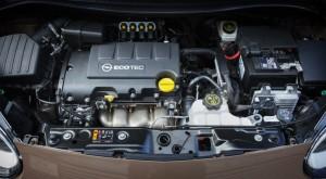 guidare-a-meta-prezzo-la-nuova-opel-adam-gpl-consente-di-ridurre-la-spesa-per-il-carburante-opel-adam-286564