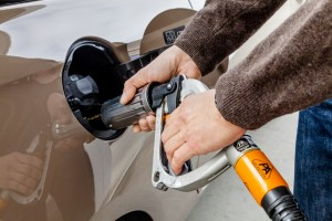 guidare-a-meta-prezzo-la-nuova-opel-adam-gpl-consente-di-ridurre-la-spesa-per-il-carburante-opel-adam-286565