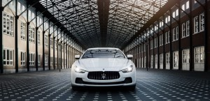 nuova-maserati-ghibli-pagecontent-design_v602-big