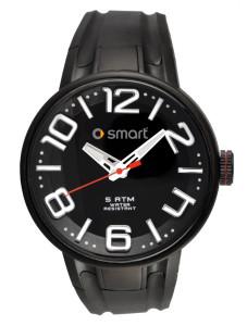 orologio_smart_5