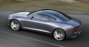 volvo-al-salone-dellauto-di-francoforte-2013-16-concept-coupe