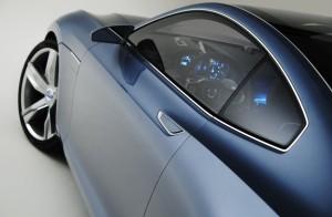 volvo-al-salone-dellauto-di-francoforte-2013-29-concept-coupe
