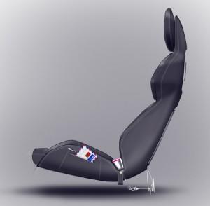 volvo-al-salone-dellauto-di-francoforte-2013-60-concept-coupe