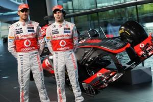 08_McLaren