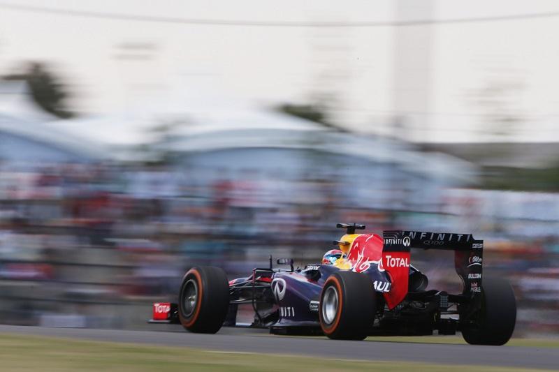 JPN_FRI_Vettel_489