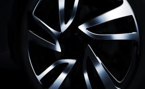 LEVORG_Wheel