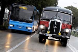 Mercedes-Benz_O_3500_(40)