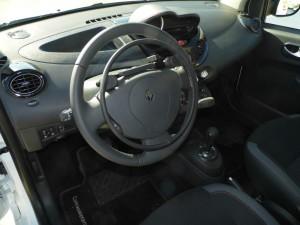 Renault_51582_it_it