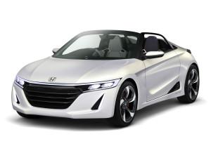 honda-annuncia-i-modelli-che-saranno-esposti-al-43-salone-di-tokyo-tokyo_motor_show_2013