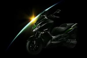kawasaki-pronta-a-lanciare-il-suo-primo-scooter-in-europa-bike-horizon-_-3-4