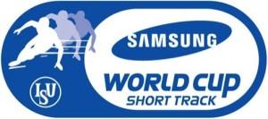 logo-samsung-world-cup
