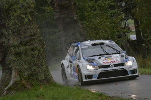 media-Ogier-Ingrassia_vw-20131006-9369