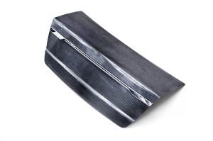 volvo-car-group-fa-delle-batterie-convenzionali-oggetti-del-passato-134246_1_5