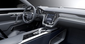 volvo-concept-coupe-131403_7_8