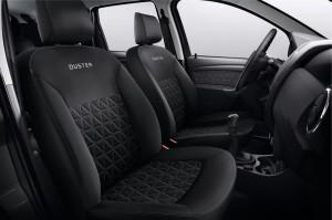 Dacia_51685_it_it
