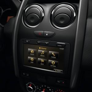 Dacia_51705_it_it
