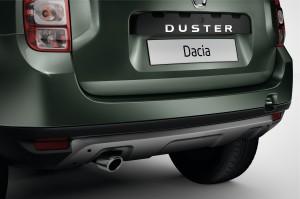Dacia_51721_it_it