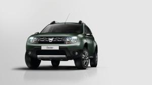 Dacia_51730_it_it