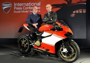 Ducati_Eicma_Press_Conference_02