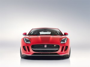 Jag_F-TYPE_S_Coup__Salsa_Image_201113_55_LowRes