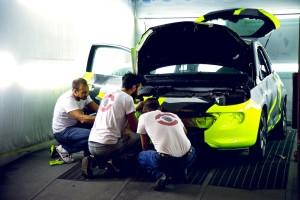 Opel-ADAM-288895