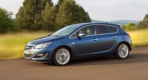 Opel-Astra-288955-medium
