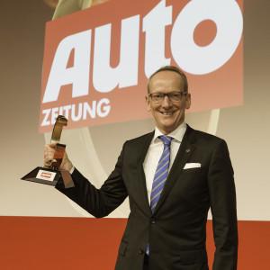 Opel-Auto-Trophy-289214