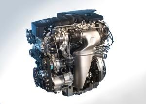 Opel-ECOTEC-1.6-CDTI-283671-medium