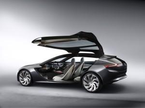 Opel-Monza-Concept-287511-medium