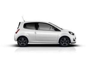Renault_51882_it_it