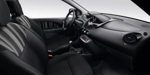 Renault_51884_it_it