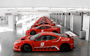 dream-racing-garage