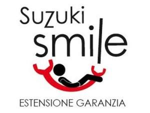 foto-1---logo-suzuki-smile