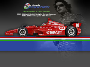 franchitti-desktop1-2012-1024x768