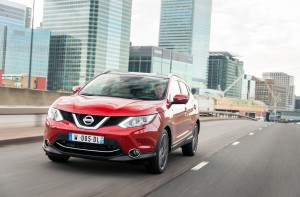nuovo-nissan-qashqai-premier-limited-edition-112035_1_5
