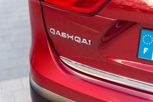 nuovo-nissan-qashqai-premier-limited-edition-112048_1_5