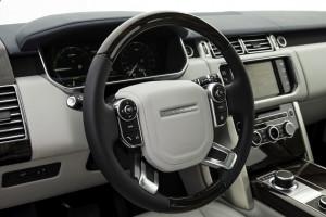 range-rover-hybrid-e-range-rover-sport-hybrid-rr_hybrid_137