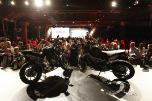 yamaha-eicma-2013-worldwide-press-premiere-115