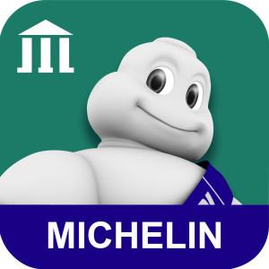06-Icone-Michelin-Voyage