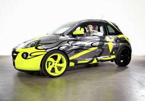 Opel-ADAM-284829