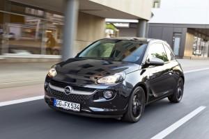Opel-ADAM-287678