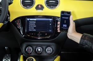 Opel-ADAM-IntelliLink-289359
