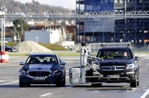 Schumacher_test_new_C-Class_(2)