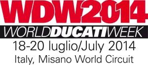 WDW2014_logo
