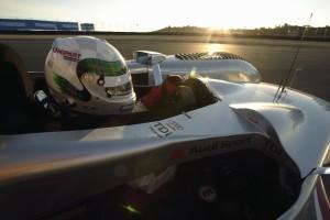 audi_motorsport-131217-8587