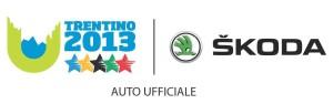 media-partner_logo_Pagina_1